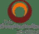 Logo_GSZ