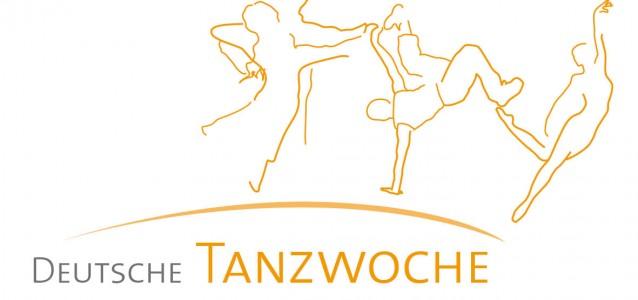 Logo_dtTanzwoche_RZ