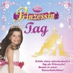 2014_Download_Prinzessin_PLAKAT_A3_2014_RZ