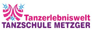 Logo_Standard_web