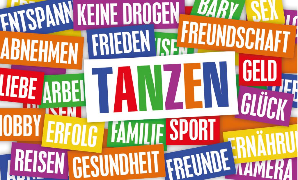 TANZEN - Vorsätze-01